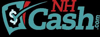 NHCash.com logo